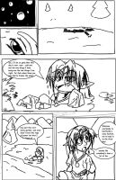 adventures of heat miser pg8 by RockBrothers