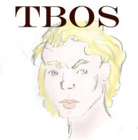 TBOS: Supporting Characters by SaffyLailo