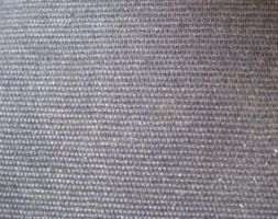 Fabric Texture 2-Chair by ErrantDreams