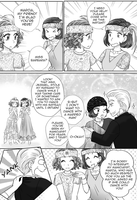 Chocolate with Pepper- chapter 11- 28 by chikorita85