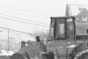 2015 January Blizzard, The Big Help 7 by Miss-Tbones