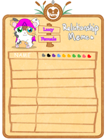 Lucy Relationship Meme by Kat-Skittychu