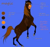 magic reff sheet by shadows-of-the-dusk