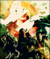 Who You Gonna Call? by wild-kard2003