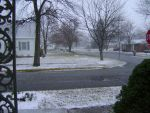 Wiley Street Snow 4 by NetherStray