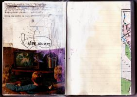 collage journal4 by spoudastis
