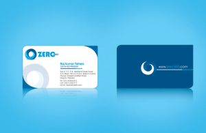 zero360 staionery by Suhaan