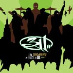 311 - Live At The Armory by JasonOrtiz