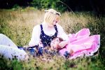 Hetalia - A Moment Between Just The Two Of Us by aco-rea