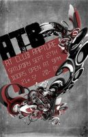ATB by antiemo
