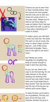 How To Draw Ponies Tutorial by Shadestepwarrior