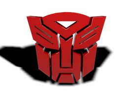 Autobot-logo-Transform-to-Optimus-Prime by PlaviDemon