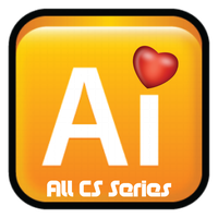 I'm is AI lover's by Fajar526