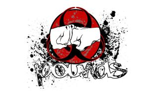 Pounds by 5000WATTS