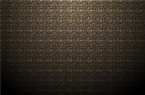 Antique Tin Wallpaper 2 by michaelgoldthriteart