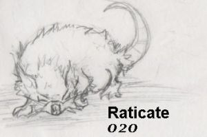 020-Raticate by Giggles-the-Panda