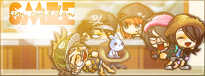 [T] Facebook Cover. EuE. by Kynchi