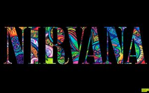 Nirvana Trippy by btcaloiro