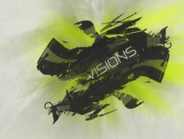 Visions by f-law