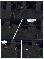 Realm Quest Chapter 1 Page 23 by EeveesAndDragons
