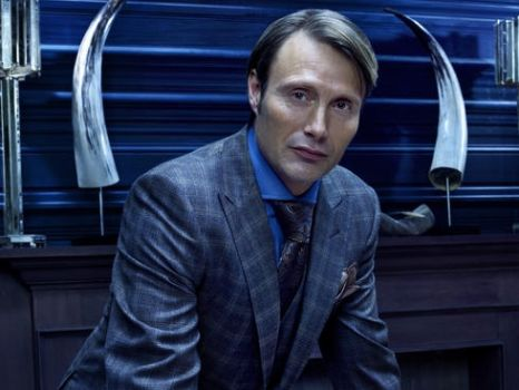 Hannibal-x-large by daphne1989
