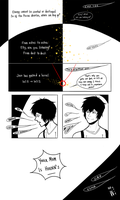 Chapter 5: Ataraxy (Part 6) by grottofied