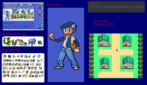 Profile Page - Unknownguy454 by MyPokemonStory