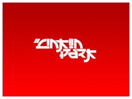 Linkin Park Wallpaper Two by tehrules