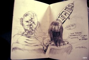 Sketchbook04 by SWEI