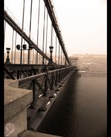 This is bridge... by VeIra-girl