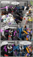 Insecticomic 830 by WaywardInsecticon