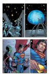 Smallville 28 pg01 by rainerpetterart