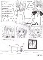 Today was Yesterday pg 3 by Janica23