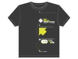 SDDNB tshirt resubmit by dioxyde