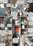 Beatriz Overseer page 22 by chochi
