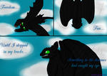Toothless and the Mysterious Island-Page 2 by Shadowphonix11