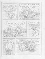 SOTB pg38 by Template93