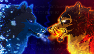 -- 'Will not' or 'cannot' -- by NinjaKato