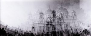 Moscow fantasies, st. 6 by CorsoDomenic