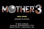 Mother 3 (Spruiced up] by Frostridge-Dragoone