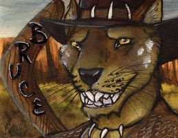 FCBadges_Bruce by Quoosa