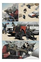 G.I. Joe pg 2 by khazen
