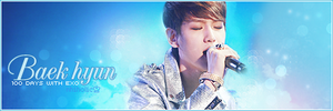 [My 2nd project] 100 days with Planetic [10] by Nhiholic