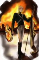 APH:Russia_Flame by Leimrei