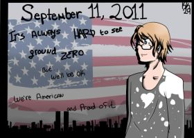 September 11, 2011 by KawaiiKitty129