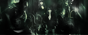 Lea Michele Cover by CansuAkn