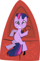 Look Out For Opening Doors by CloudshadeZer0