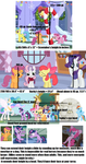 My Little Pony - How ''Little''? by Eagle1Division