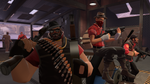 [TF2] Unsung Weapons: The Family Business by Allstarman