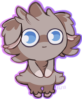 ESPURR confirmed by FancyPancakes